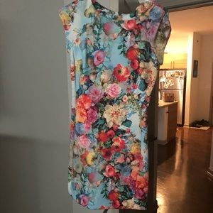 Macy's Dress size small